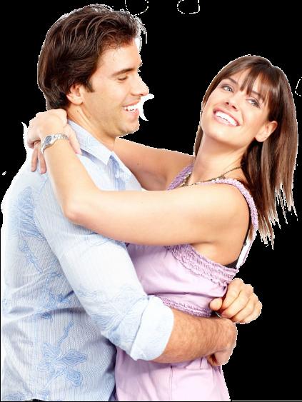 сайт знакомств в гродно давай поженимся